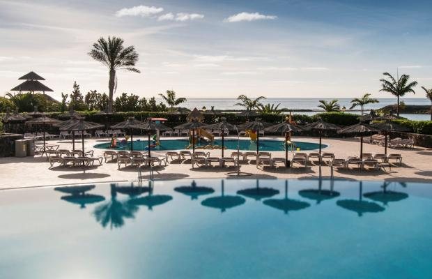 фотографии отеля Sheraton Fuerteventura Beach, Golf & Spa Resort изображение №23