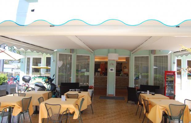 фото отеля Hotel Irene изображение №49