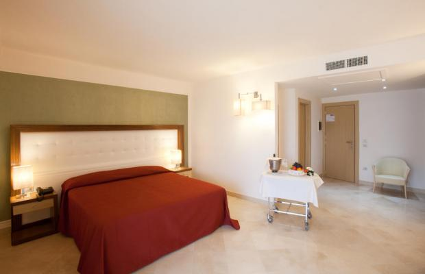 фото отеля Vittoria Resort & Spa изображение №37