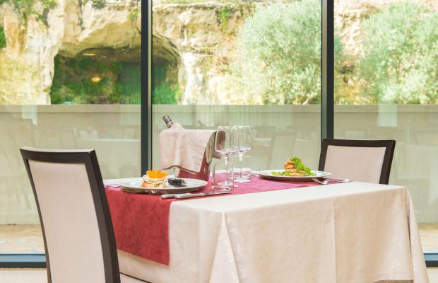 фото отеля Vittoria Resort & Spa изображение №5