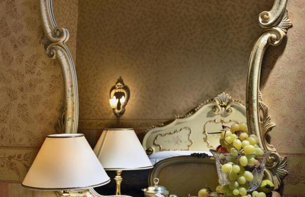 фотографии отеля Montecarlo (ex. Best Western Montecarlo) изображение №47