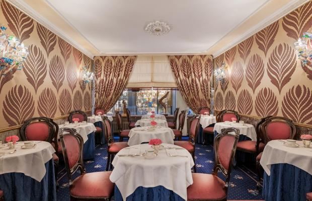 фото отеля Montecarlo (ex. Best Western Montecarlo) изображение №33
