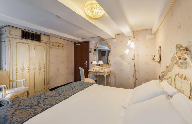 фотографии отеля Montecarlo (ex. Best Western Montecarlo) изображение №15