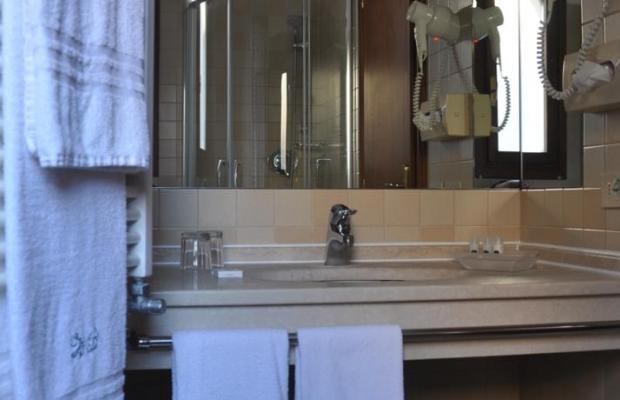 фото отеля Bisanzio (ex. Best Western Bisanzio) изображение №33