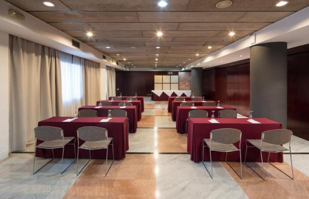 фото отеля Catalonia Sabadell изображение №5