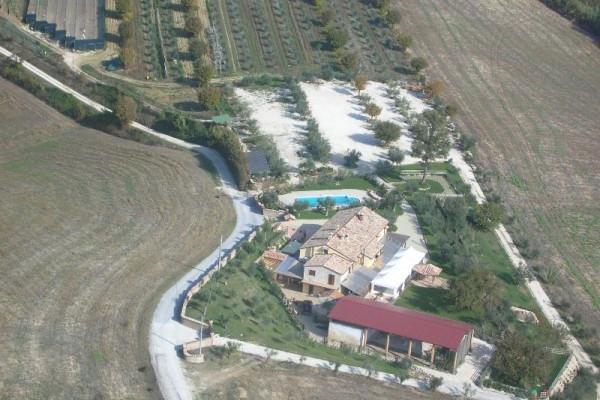фото отеля Poggio agli Ulivi изображение №37