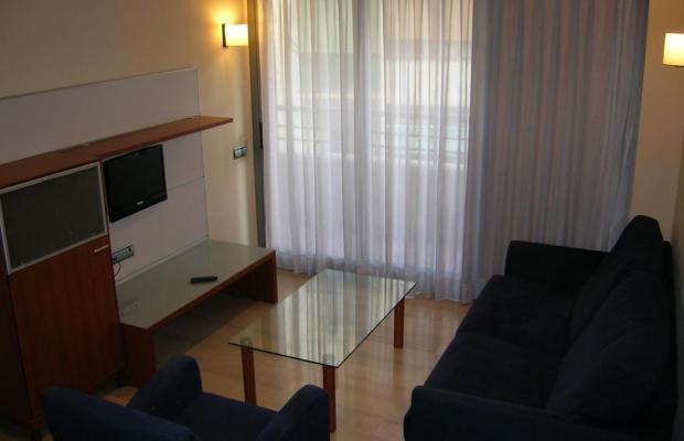 фото отеля Apartaments Arago565 изображение №21