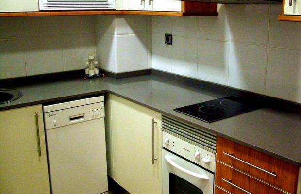 фото Apartaments Arago565 изображение №18