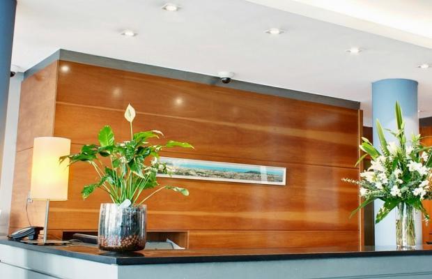 фото отеля Barcelona Century Hotel (ех. Century Park) изображение №5