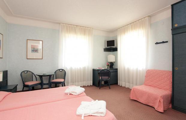фото отеля Hotel Abbazia изображение №41