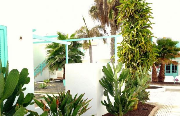 фотографии отеля Labranda Tahona Garden изображение №19