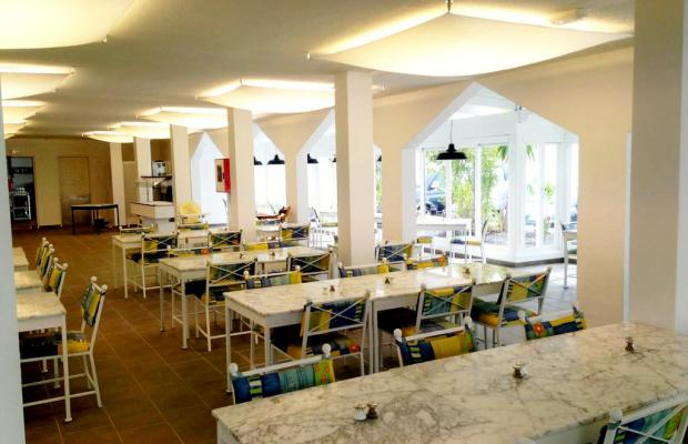 фото отеля Labranda Tahona Garden изображение №13