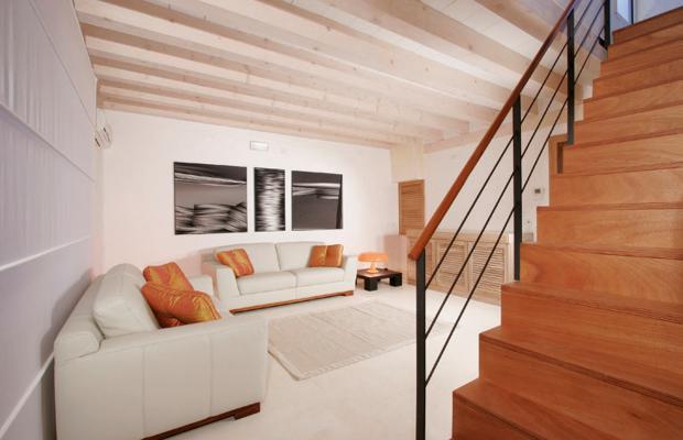 фотографии отеля Ca' San Girolamo изображение №15
