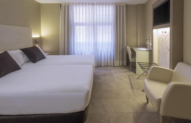 фотографии отеля Hotel Serhs del Port (ex. Hesperia Del Port) изображение №23