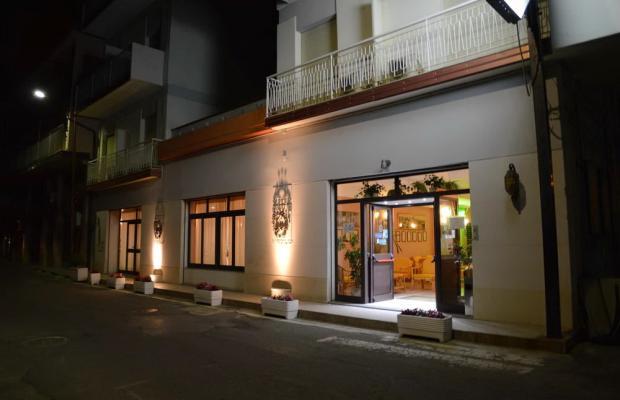 фотографии отеля Virgilio изображение №3