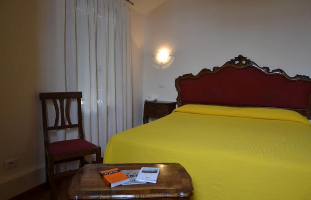 фото отеля Canada изображение №17