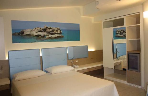 фотографии отеля Villaggio Il Gabbiano изображение №31