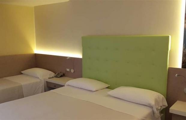 фото отеля Villaggio Il Gabbiano изображение №25
