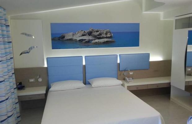фото отеля Villaggio Il Gabbiano изображение №21