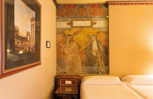 фотографии отеля Izan Trujillo изображение №55