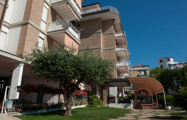 фото Residence Santa Fe изображение №18