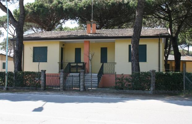 фото отеля Possagno Vilaggio изображение №1