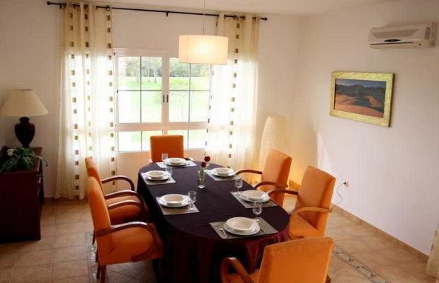 фото Villas El Descanso изображение №10
