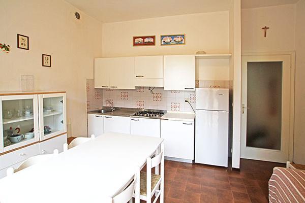 фото Villa Parenzo изображение №18