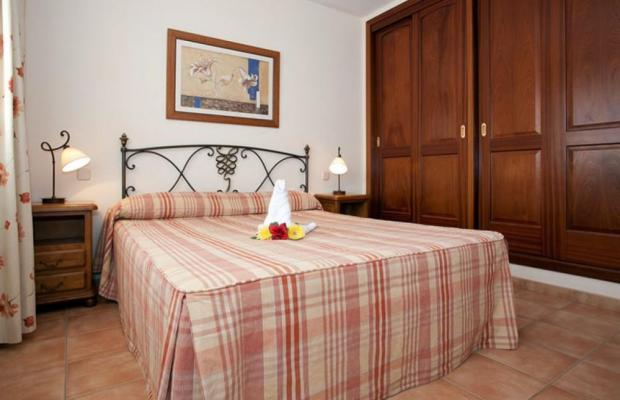 фотографии Villas las Margaritas изображение №8