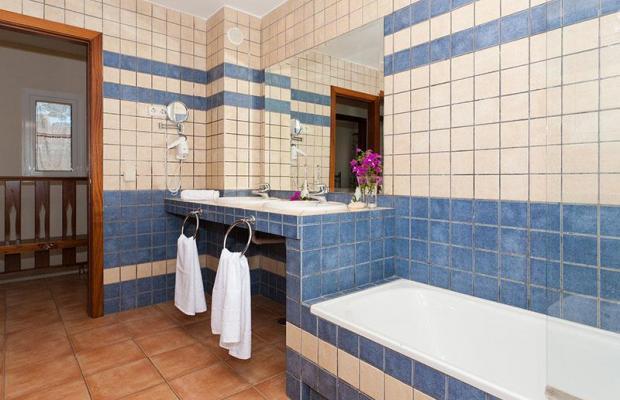 фотографии Villas las Margaritas изображение №4