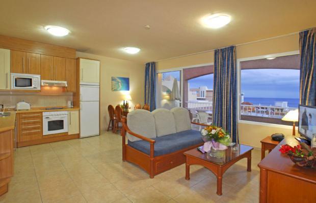 фото отеля Villas Monte Solana изображение №21
