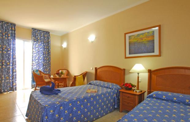 фотографии отеля Villas Monte Solana изображение №19