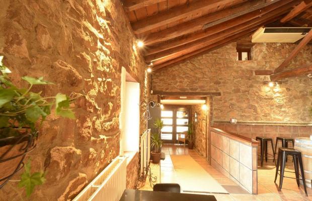 фотографии отеля Campos de Castilla изображение №31