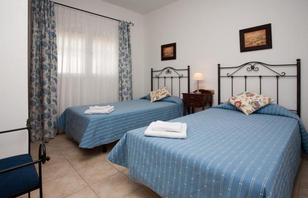 фото Villas Siesta изображение №30