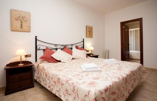фотографии отеля Villas Siesta изображение №27