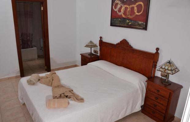 фото Villas Siesta изображение №10