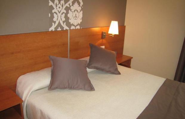 фотографии Hotel Catalunya изображение №24