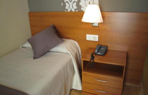 фото Hotel Catalunya изображение №10