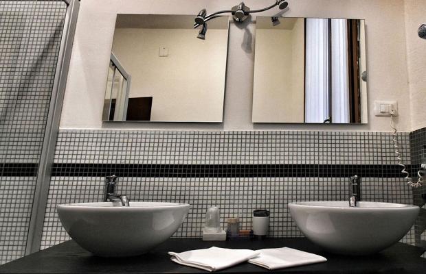 фото отеля Al Gazzettino изображение №9