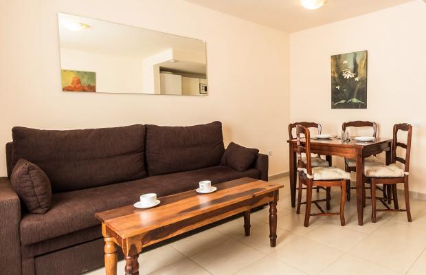 фотографии отеля Oasis Dunas изображение №27