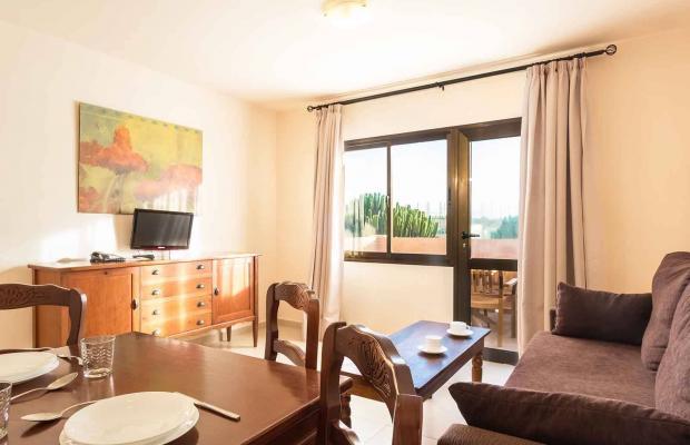 фото отеля Oasis Dunas изображение №25