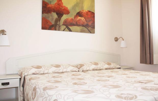 фото отеля Oasis Dunas изображение №21