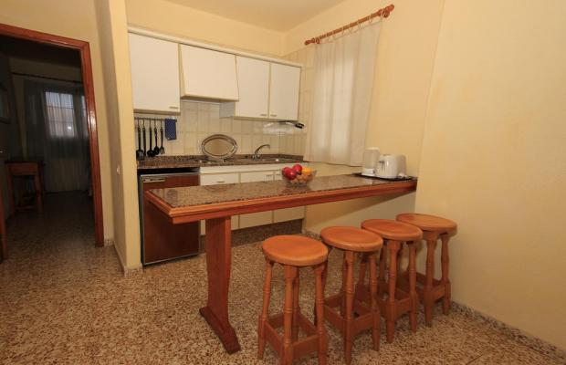 фото Apartamentos Acuario Sol изображение №22