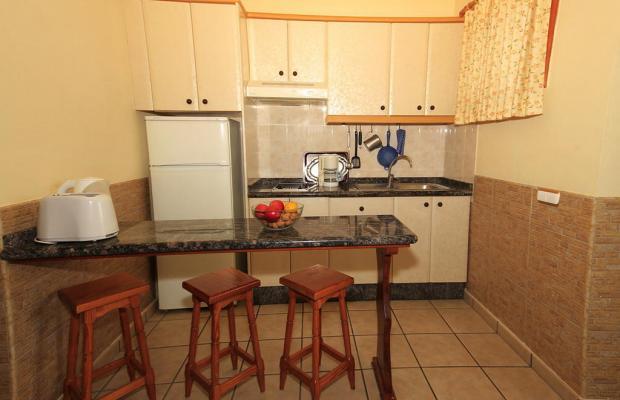 фото Apartamentos Acuario Sol изображение №14