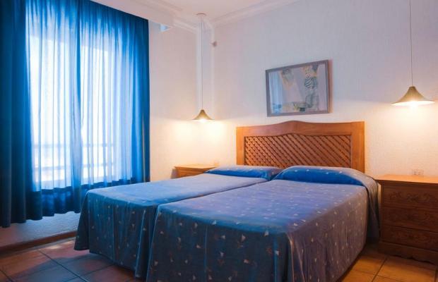 фотографии отеля Apartamentos Agua Marina изображение №55
