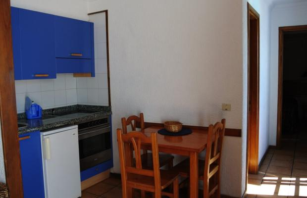 фото отеля Apartamentos Agua Marina изображение №25