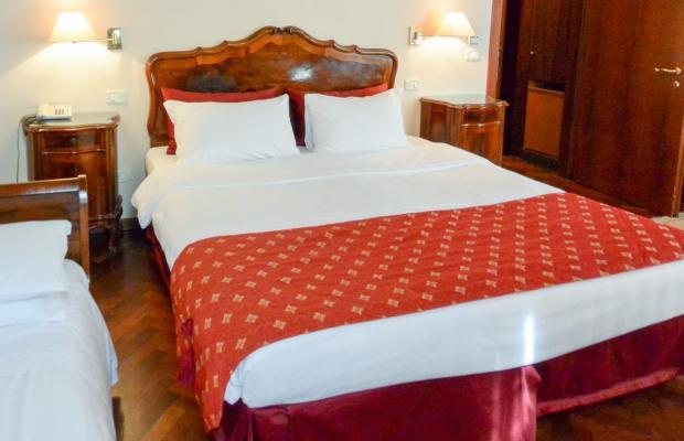 фото Casa Verardo Residenza d'Epoca изображение №18