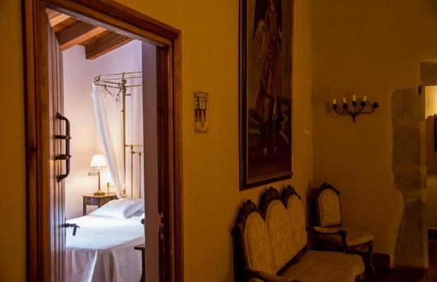фото отеля Posada Dos Orillas изображение №57