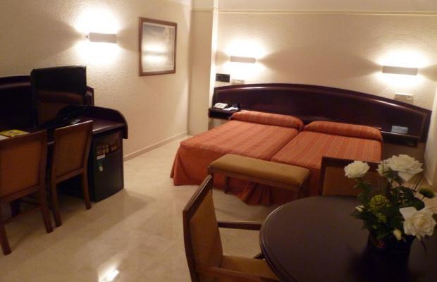 фотографии Hotel San Antonio изображение №20
