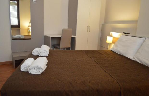 фото отеля Arena изображение №9